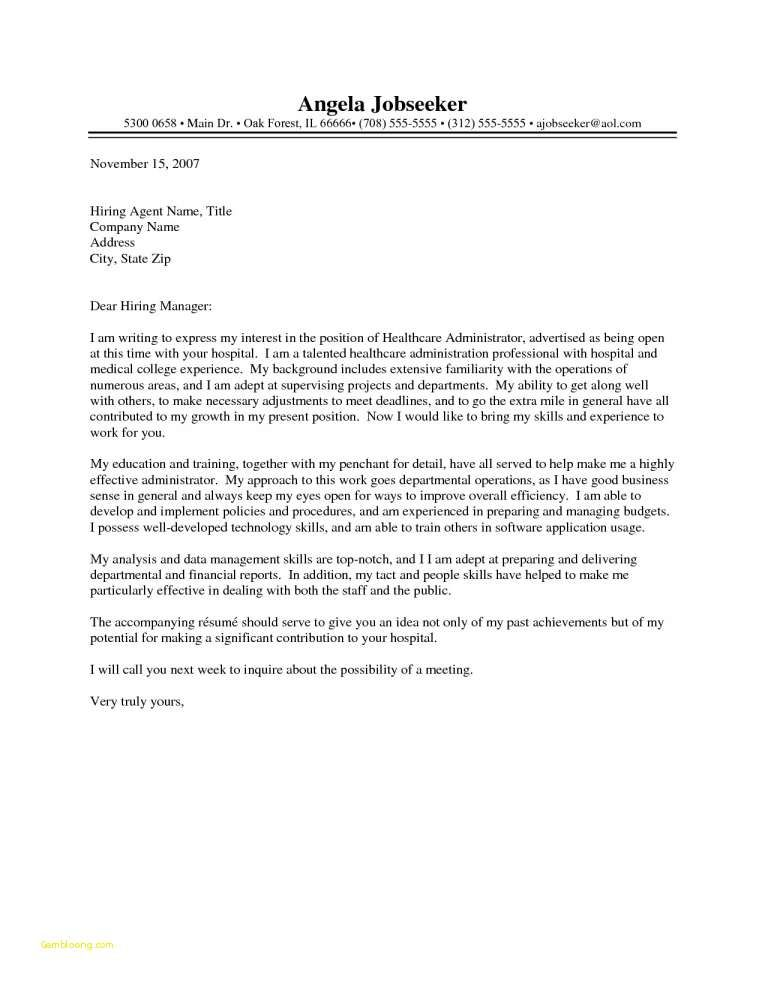 cover letter template healthcare cover letter template pinterest