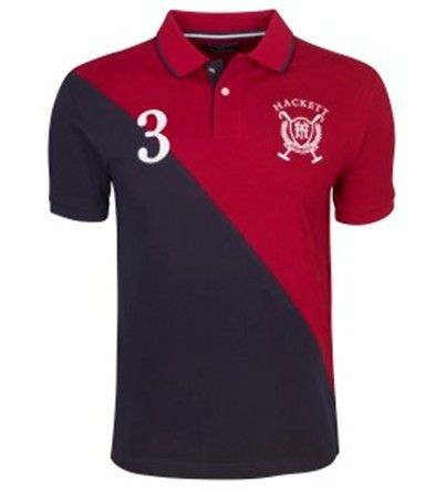 Cheap ralph lauren polo · Hackett London Diagonal Polo Shirt ...