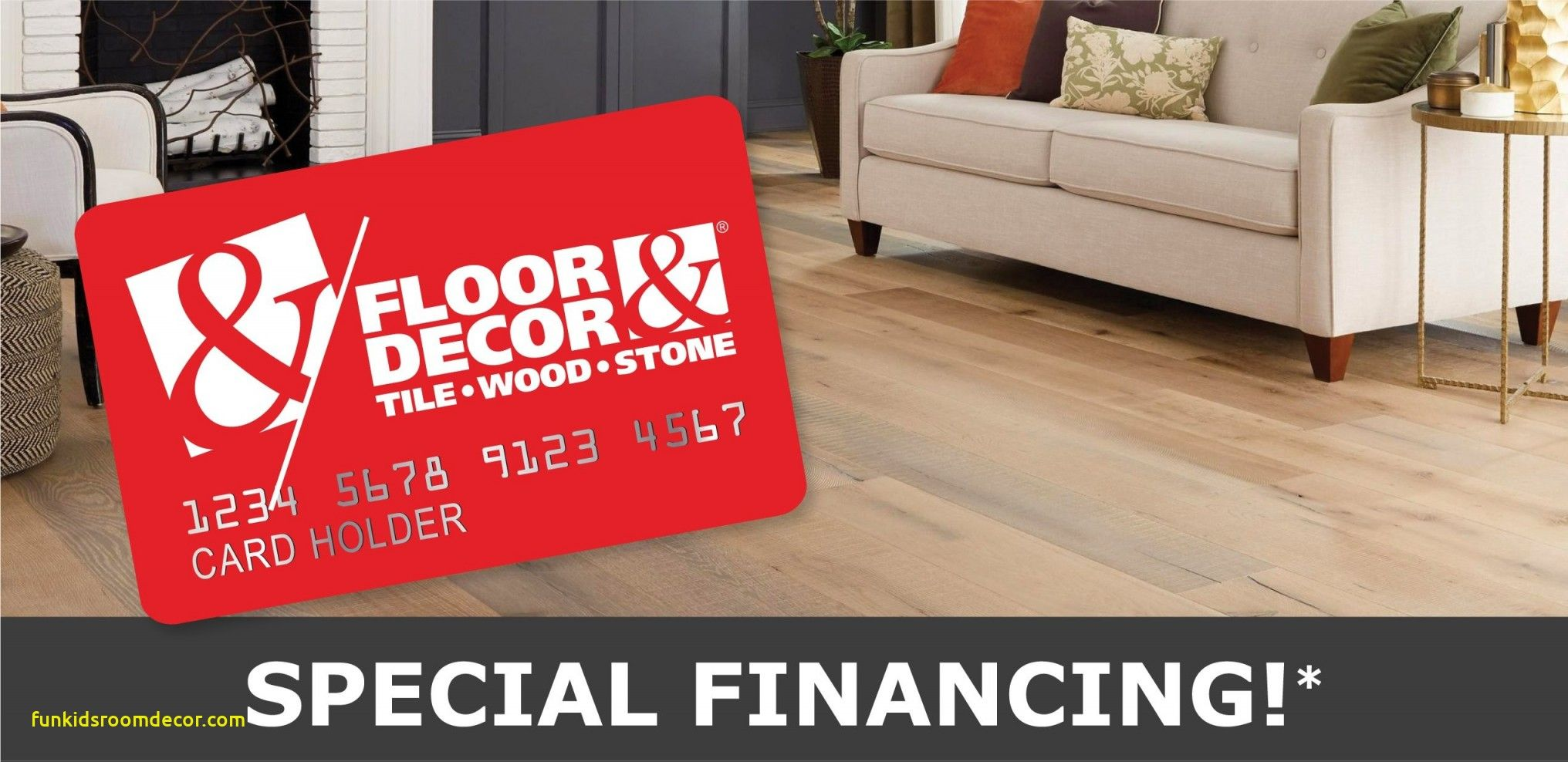 Awesome Comenity Bank Floor And Decor Credit Card Credit Card Application Credit Card Sign Credit Card Apply