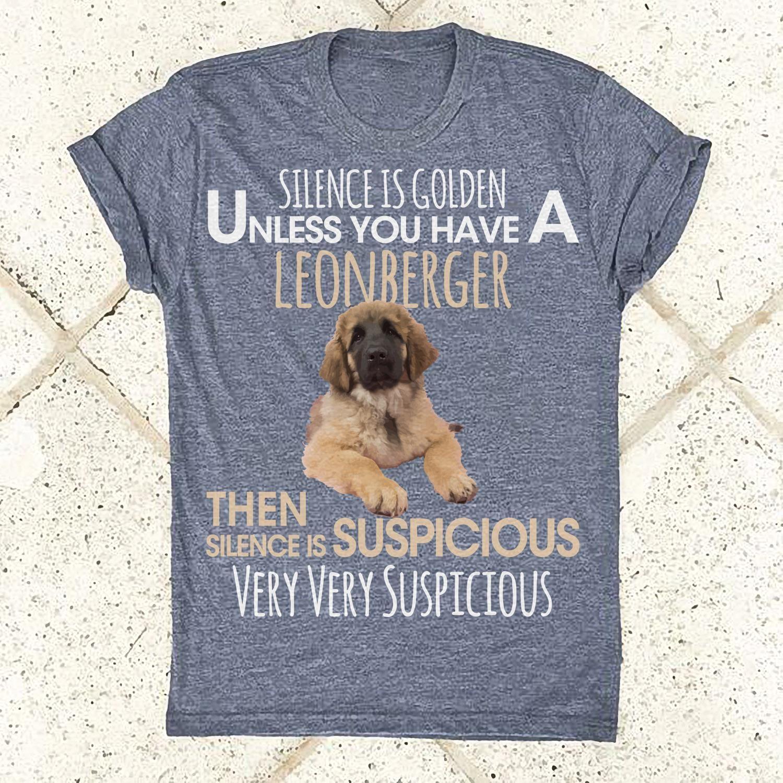 Proud Parent Of Leonberger Mug Leonberger Gift Leonberger Owner Gift Leonberger