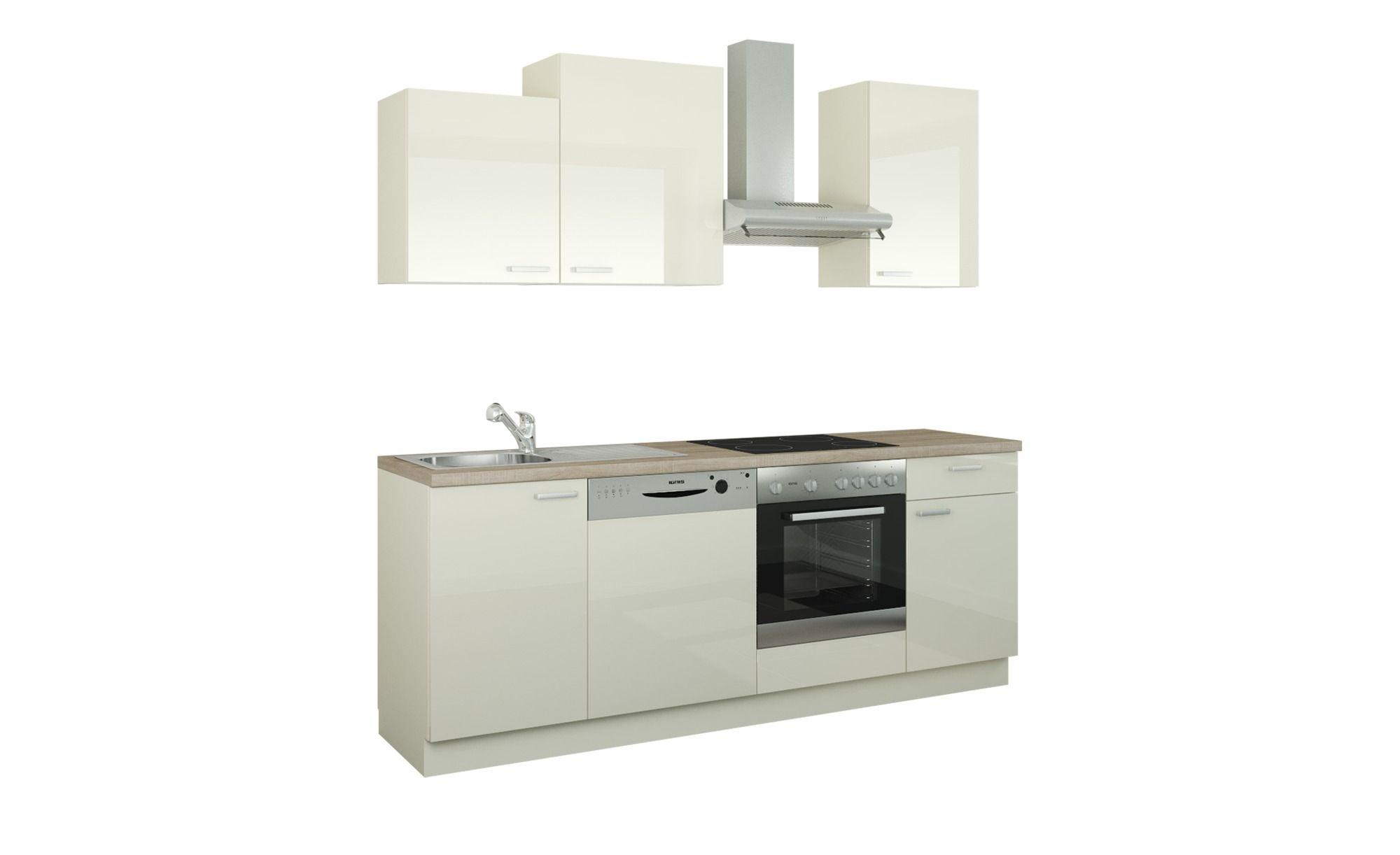 Hffner kchen erfahrungen lampe wohnzimmer moderne for Hoffner kuchen abverkauf