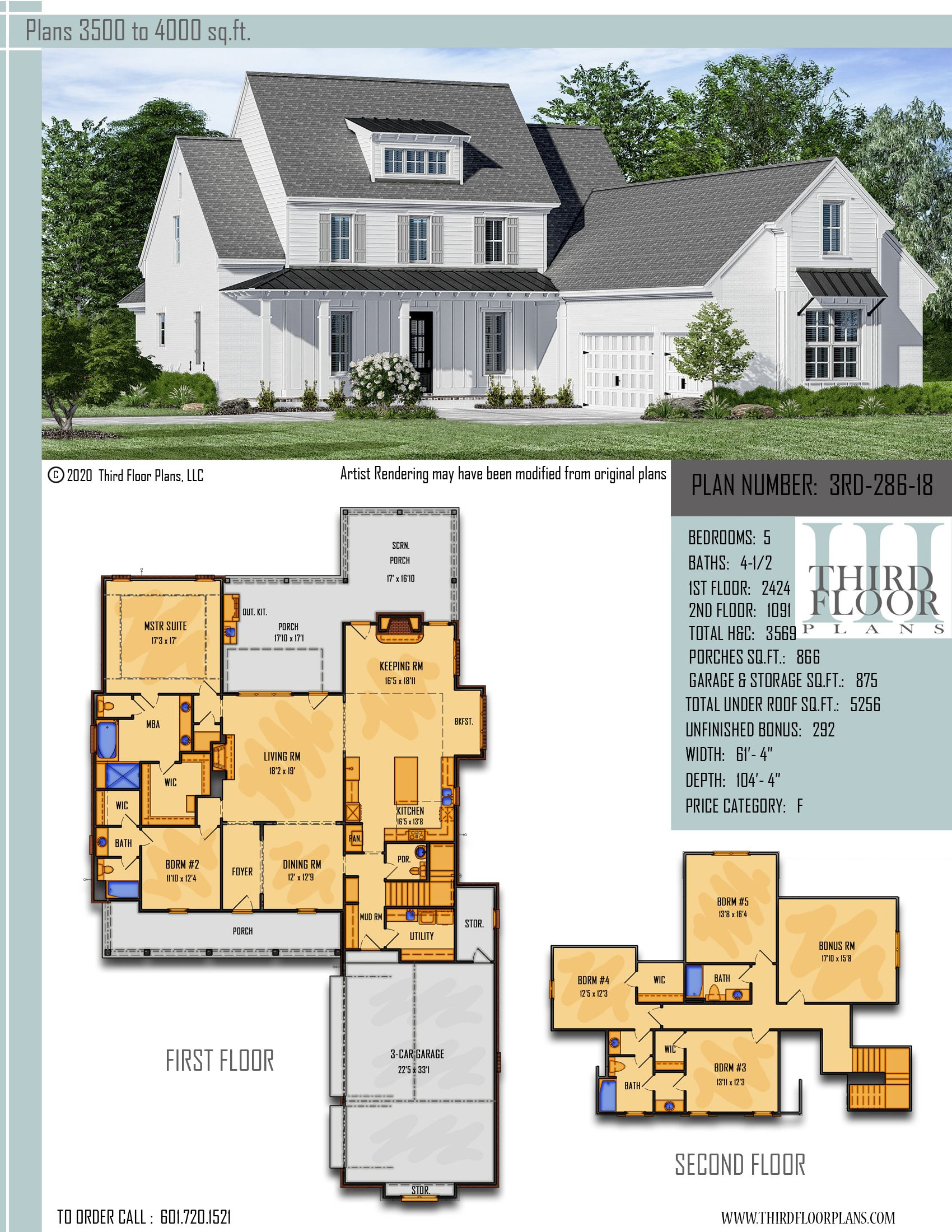 Pin On Plans 3500 4000 Sq Ft
