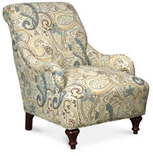 Best Pearl Accent Chair Fabric Furniture Sets Living Rooms 400 x 300
