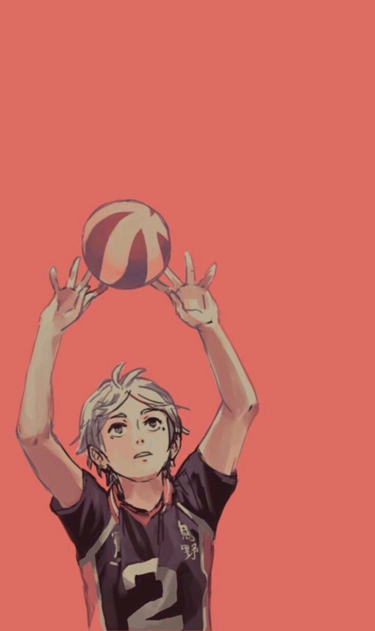 Pin By Brittney Rowe On 3 14dory Ploshadki Haikyuu Anime Haikyuu Wallpaper Haikyuu Karasuno
