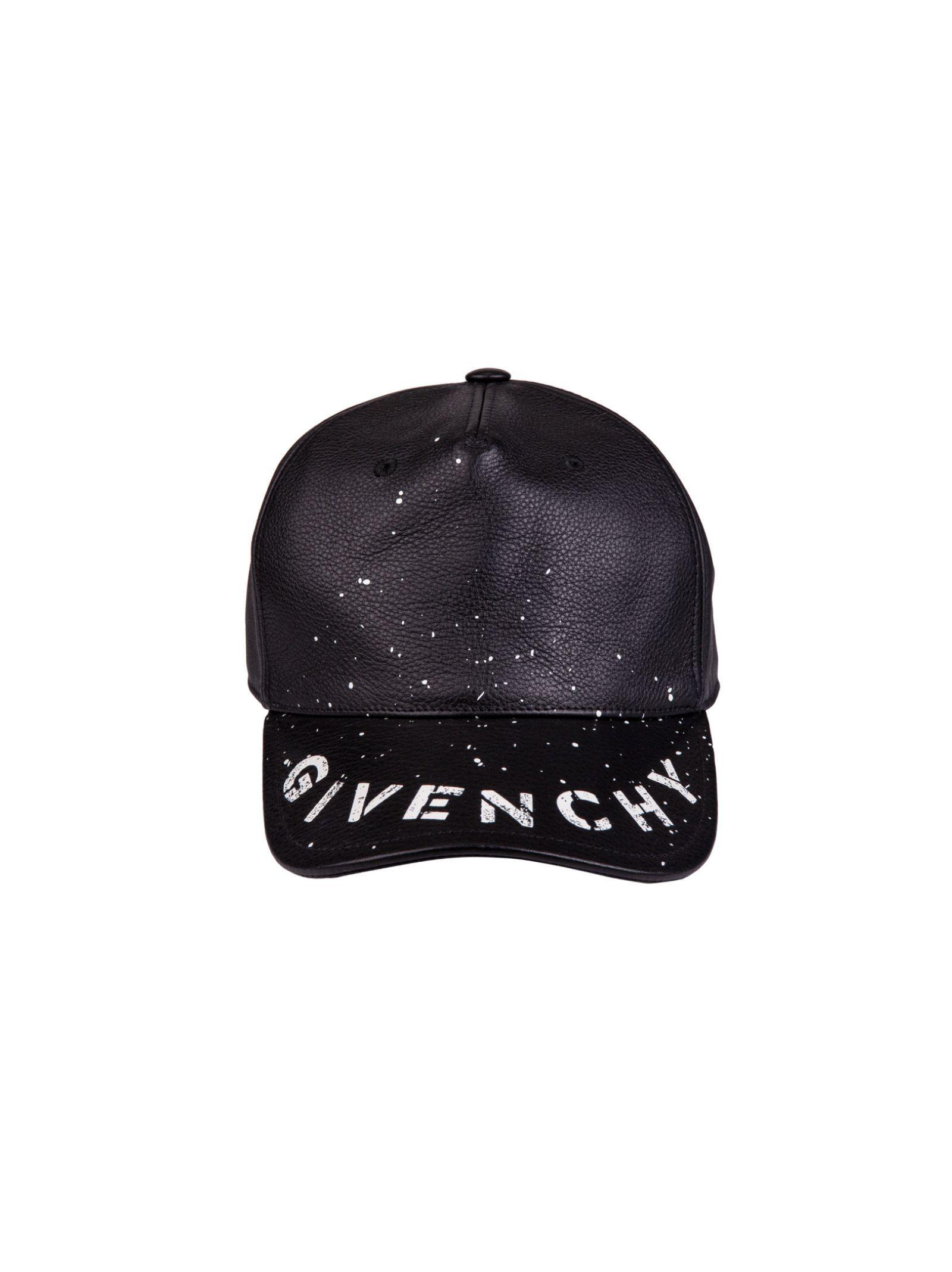 557a0a54f6a GIVENCHY CAP.  givenchy