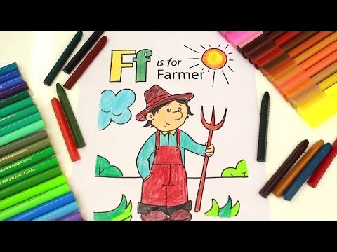 Letter S Coloring Pages Alphabet : Drawing alphabets and coloring alphabet letter f coloring
