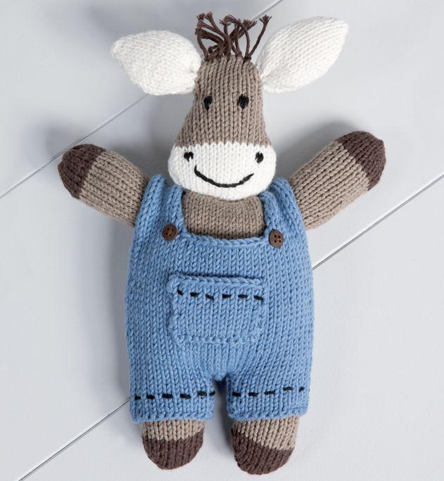 Modèle doudou âne Modele Tricot Layette Gratuit, Tricot Ourson, Tuto Tricot,  Tricot Crochet 1c7660a5c17