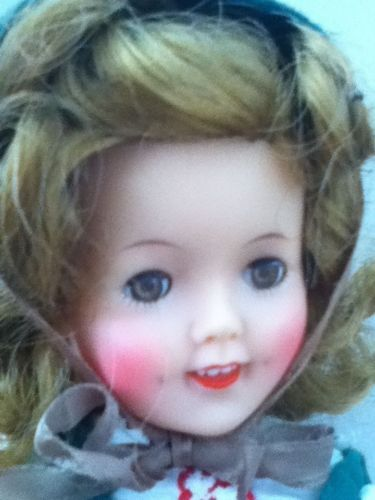 Pin On Vintage And Antique Dolls