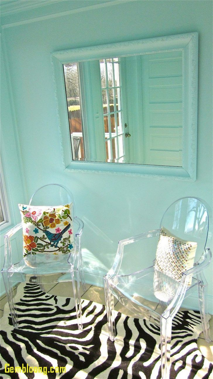 Custom furniture kansas city contemporary modern furniture check more at http searchfororangecountyhomes