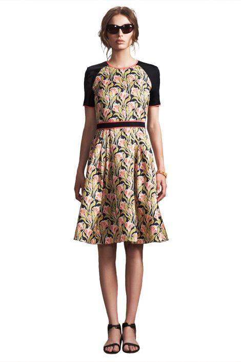 Jason Wu, this is my dream dress.