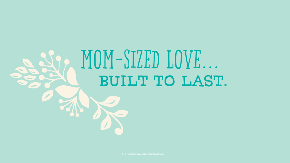 Share The Love With These Motheru0027s Day Quotes From Hallmark. Includes 15  Short, Sweet And Shareable Motheru0027s Day Quotes Sure To Make Momu0027s Day.
