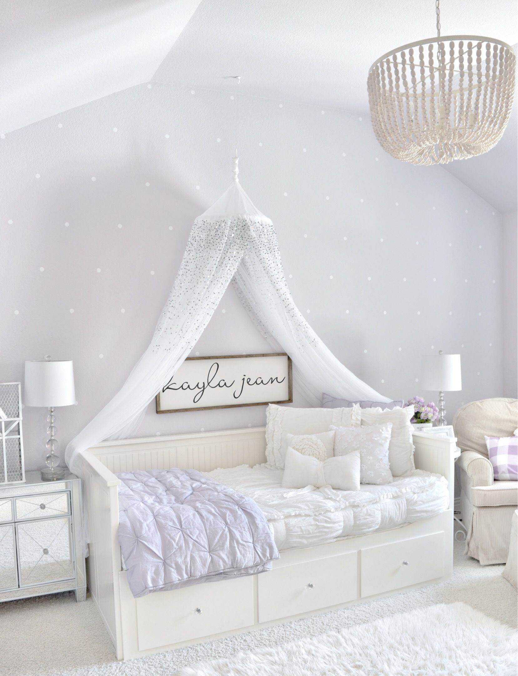 Vintage Kids Rooms  Childrens Decor And Interior Design Ideas