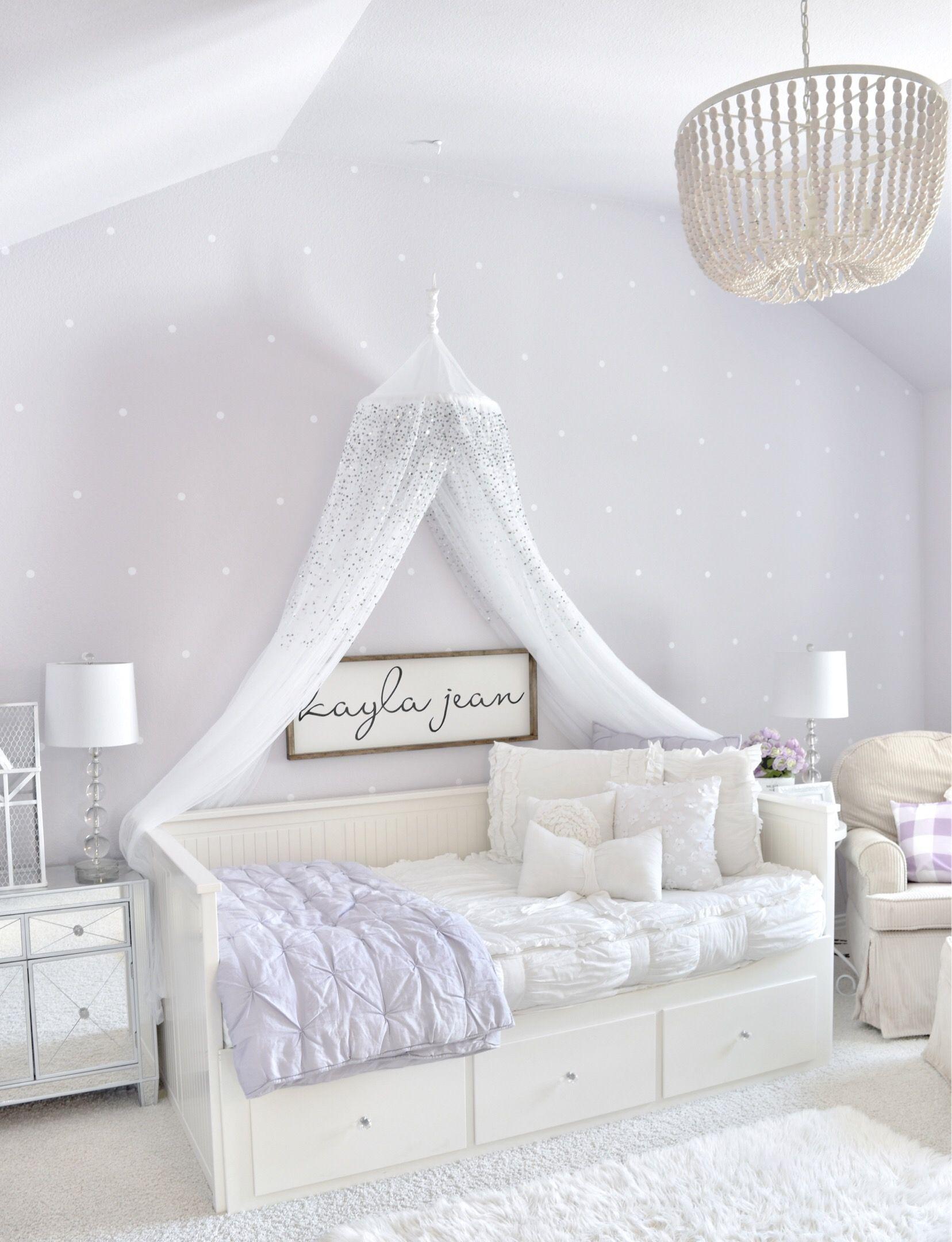 interior design ideas bedroom vintage. Vintage Kids Rooms - Children\u0027s Decor And Interior Design Ideas. Bedroom For Girls KidsChilds BedroomKids PaintGirls Room Ideas
