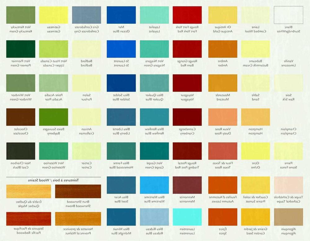 Asian Style Asian Paints Colours Asian Paints Asian Paints Wall Designs