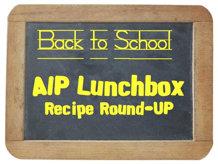 Back to school lunch box round up lunch box packing