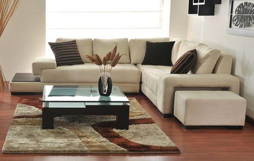 Ideas Para Decorar Una Sala Pequena Elegante 2019 Como Decorar La Sala Decorar Salas Pequenas Decorar Salas