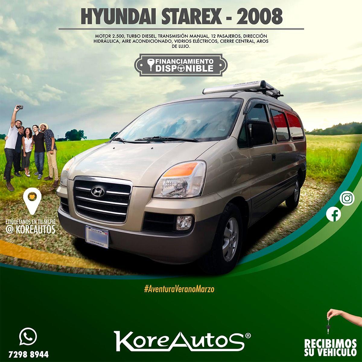 Hyundai (With images) Hyundai, Suv car, Vehicles