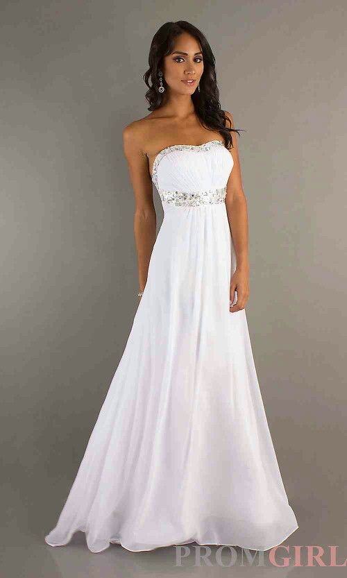 Pin by Taylor Cagle on Dresses   Pinterest   Prom