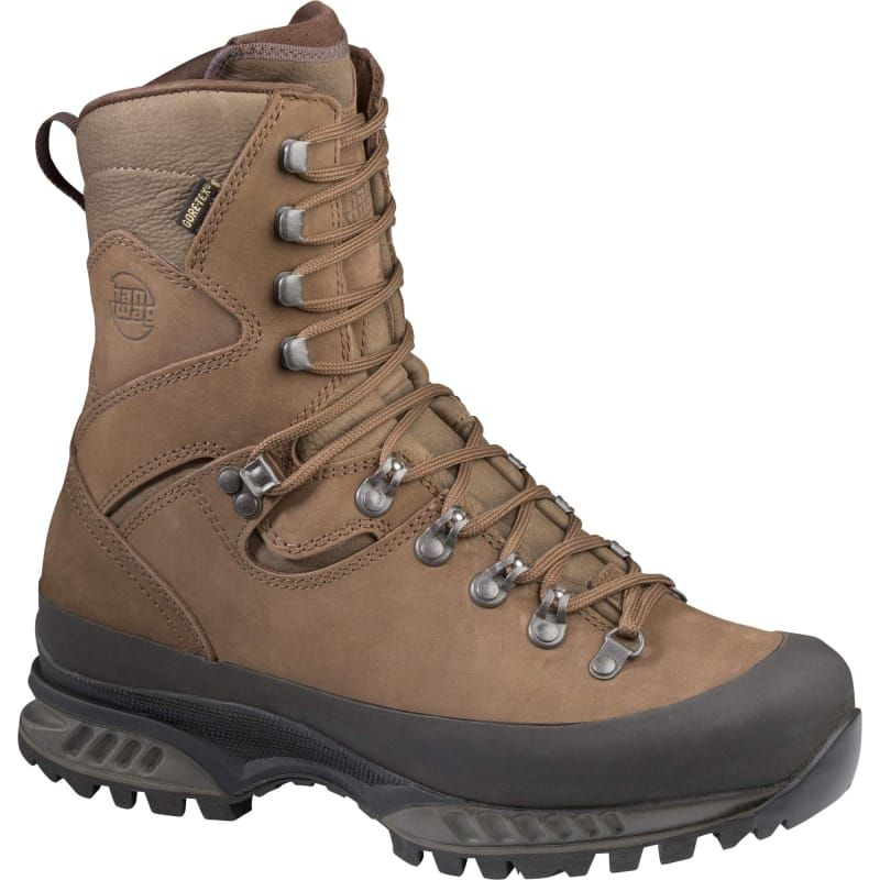 Tatra Top Wide Gore Tex | Boots, Nubuck leather, Brown boots