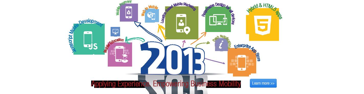 Mobile Technology trends http://www.anubavam.com/mobile-technology-trends-in-2013