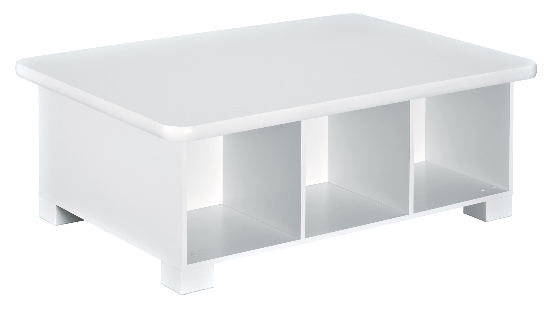 ClosetMaid Activity Storage Table Table storage, Table