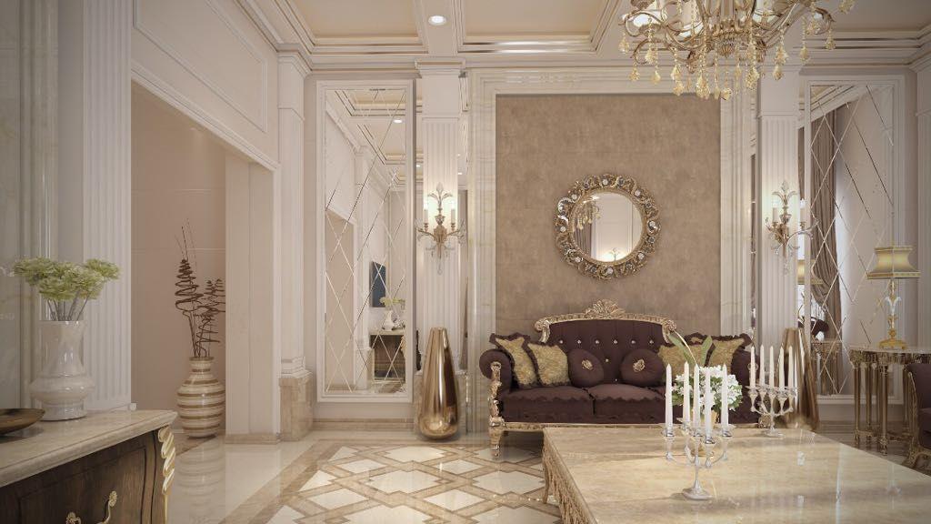 روعة التصميم الداخلى من شركة جيدا للطلب 920006386 تصميم داخلي تصميم معماري منازل تصميمات تصميم Design Interior Design Architect Design