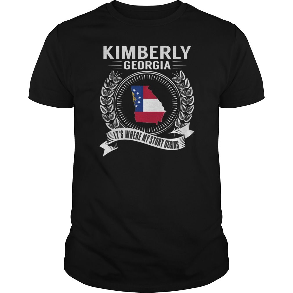 Best NEVER DOUBT KIMBERLI FRONT Shirt #gift #ideas #Popular #Everything #Videos #Shop #Animals #pets #Architecture #Art #Cars #motorcycles #Celebrities #DIY #crafts #Design #Education #Entertainment #Food #drink #Gardening #Geek #Hair #beauty #Health #fitness #History #Holidays #events #Home decor #Humor #Illustrations #posters #Kids #parenting #Men #Outdoors #Photography #Products #Quotes #Science #nature #Sports #Tattoos #Technology #Travel #Weddings #Women