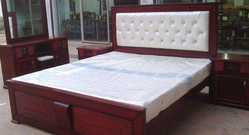 Click To View Detail Free Classifieds In Pakistan