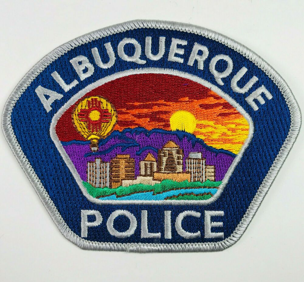 pin on police sheriff patches for sale pinterest