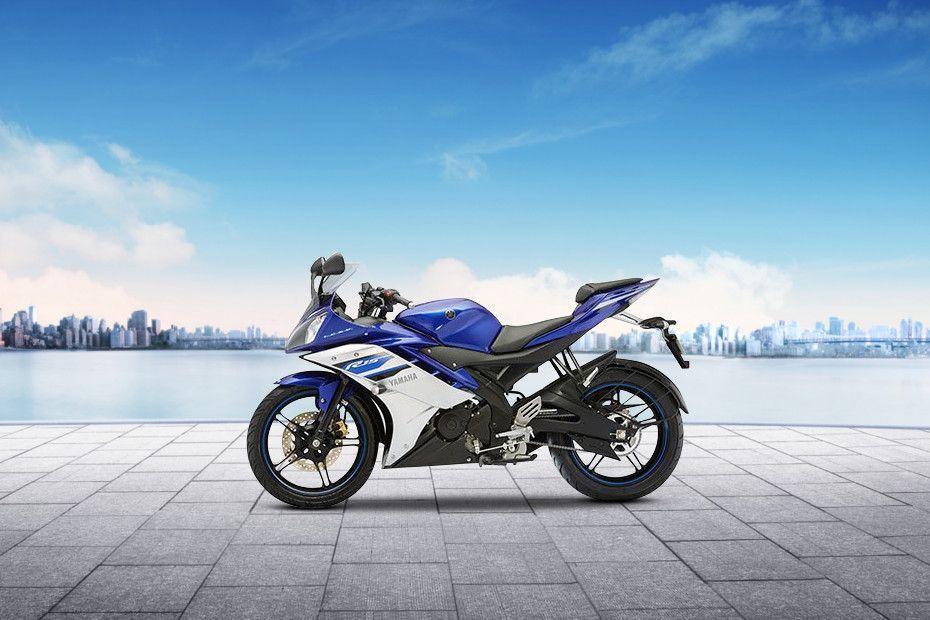Http Www Bikedekho Com Bike Yamaha Yamaha Neo Html Prices Shown