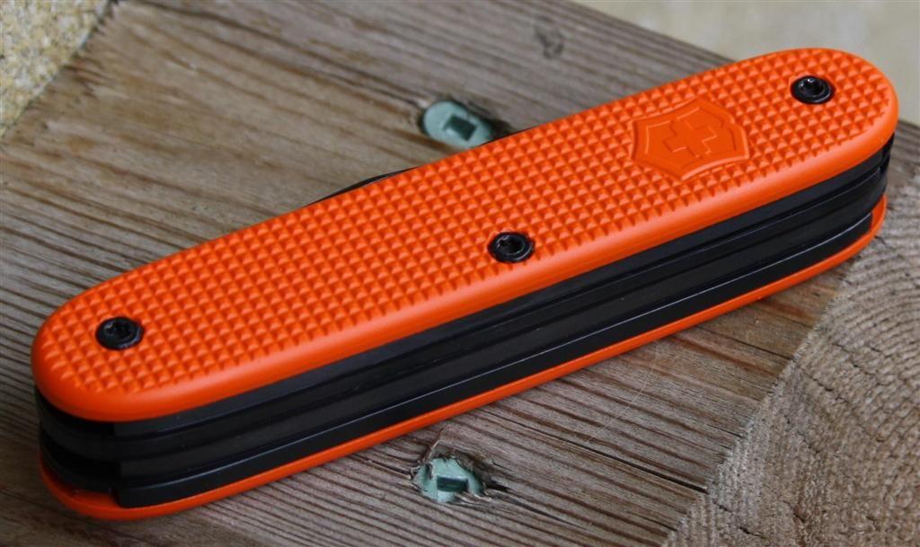 Schweizer Taschenmesser Victorinox Swiss Army Knife