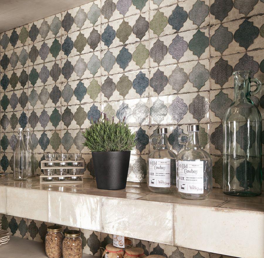 Academy tiles sydney melbourne tiles mosaics ceramic academy tiles sydney melbourne tiles mosaics ceramic glass porcelain dailygadgetfo Images