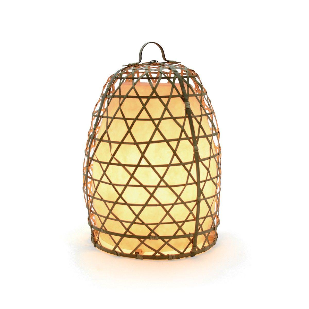 phuket lamp southwest inspired modern lighting pinterest