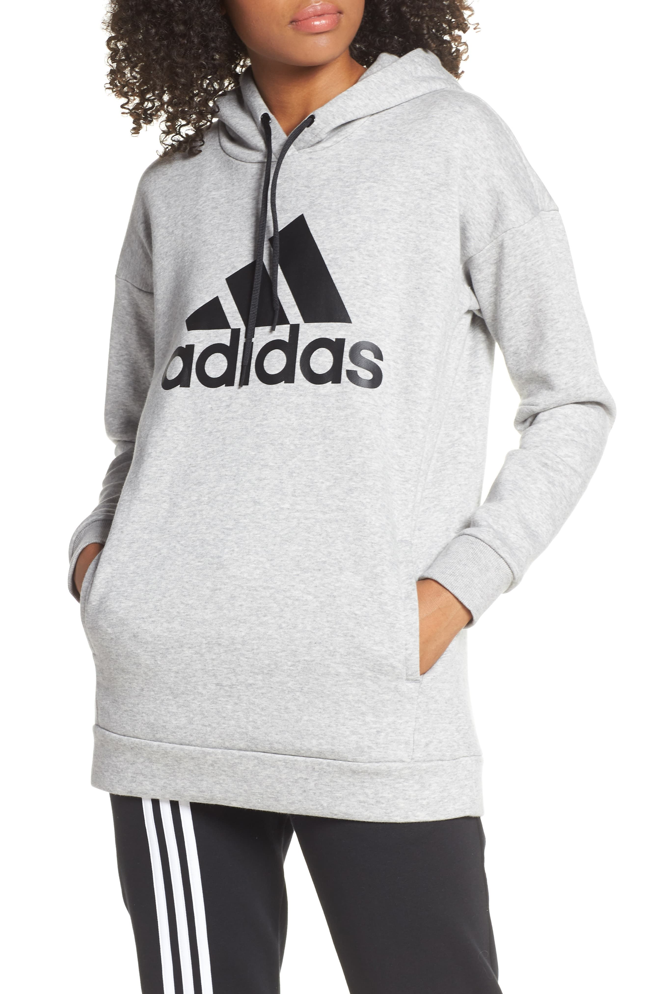 Pin By Ainul Yakin On Hngg In 2020 Hoodies Adidas Women Fashion Clothes Women [ 4048 x 2640 Pixel ]
