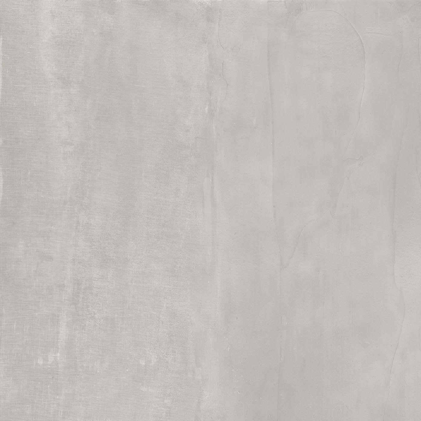 Provenza Gesso Pearl Grey Naturale