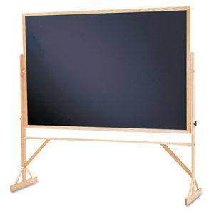 reversible board
