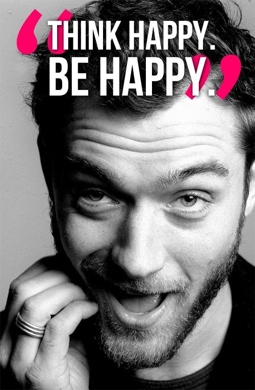 9 Motivational Quotes & Hot Celebs to Get You Through