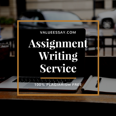 essay writing service get your