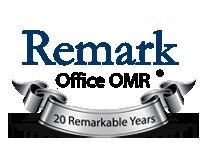 تحميل برنامج remark office omr