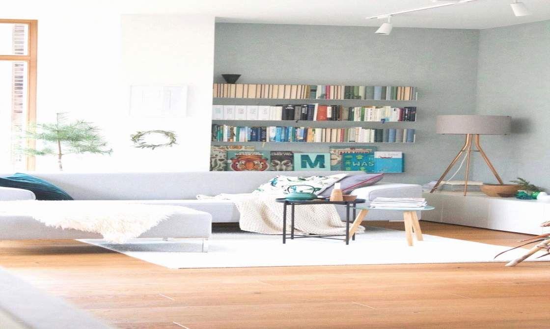 30 2016 Living Room Trends Dengan Gambar