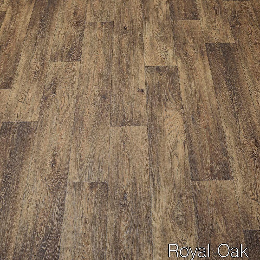 Laminate Flooring Carpet By Colour Carpet By Budget Carpet By Width Artificial Grass Ebay Vinyl Flooring Rustic Oak Flooring Solid Wood Flooring