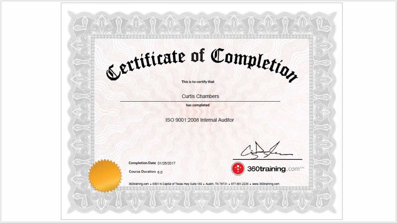 Pin On Amazing Templates Fall protection training certificate template