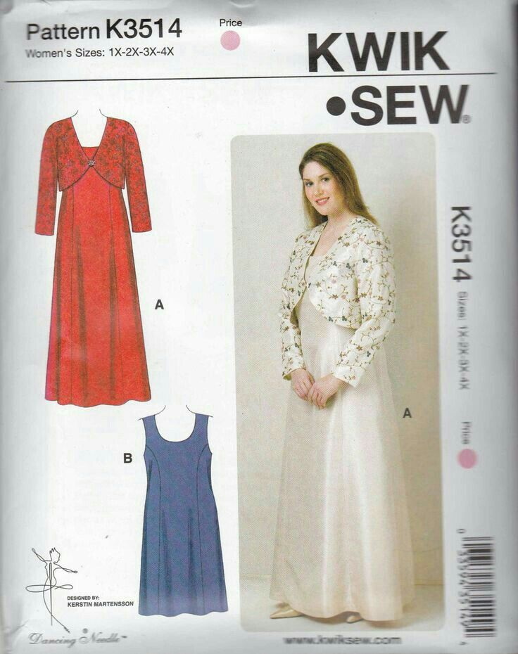 Pin by Pamelia Keys on Wedding patterns   Pinterest   Dress patterns
