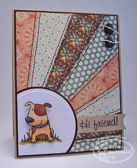 Wednesday Trends Starburst Sunburst Design There She Goes Clear Stamps Sunburst Cards Stamped Cards Cards Handmade
