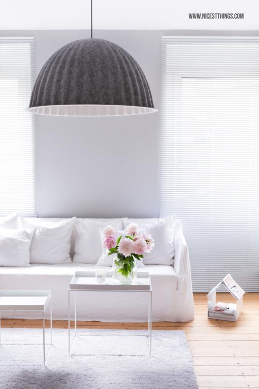 diy wolken garderobe moderne aufbewahrung im flur das wohnzimmer pinterest garderobe. Black Bedroom Furniture Sets. Home Design Ideas