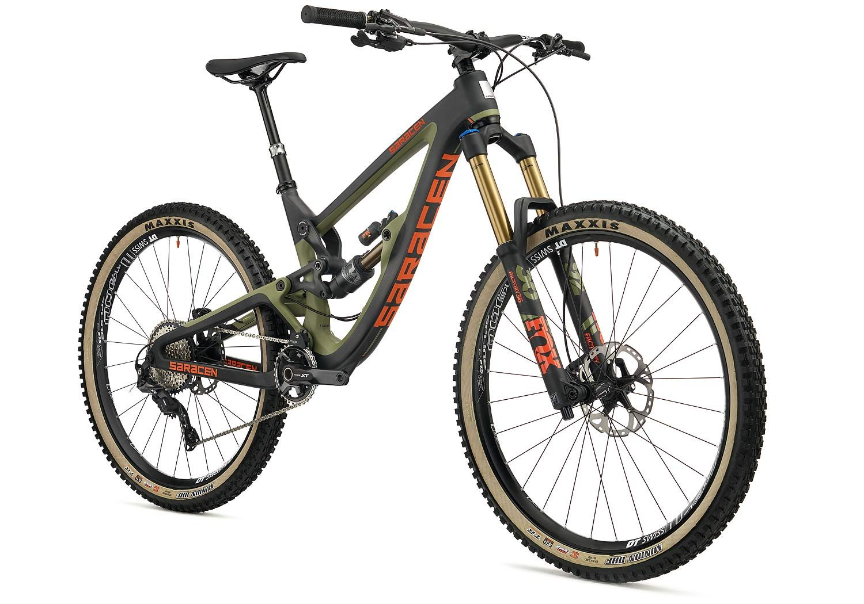 Mountain Bikes Buy Mountain Bikes Online Mountain Bikes Walmart Mountain Bike Amazon Mountain Bike Store Full Suspension Mountain Bikes Mounta Bicycle Mtb Bike