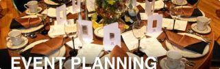 eventsbystephanie - ABOUT US