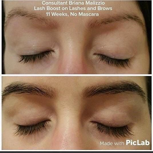 0dfeae0d8e4 Rodan + Fields Lash Boost - used on lashes and eyebrows. Contact me:  coharper