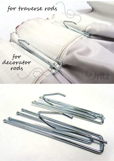 Diy Home Decorating Must Have Curtain Making Products Diy Curtains How To Make Curtains Diy Drapes