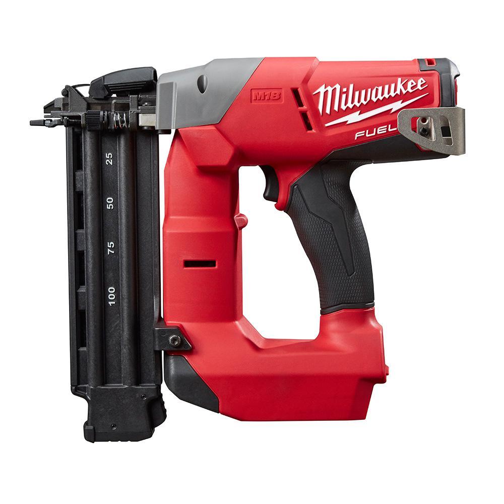 Pin On Milwaukee Tools